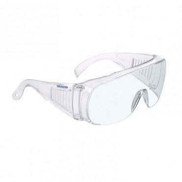 a9e7ef06be Monoart Gafas Light Protección Transparentes de Euronda