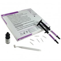 Transbond XT Kit Composite Brackets 2 Jeringas 4gr. + Primer