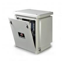 Cámpana de Insonorización para Compresores Cattani 1, 2 y 3 Cilindros