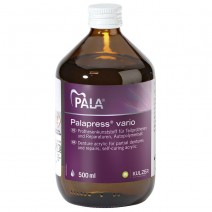 Palapress Vario Líquido 500ml
