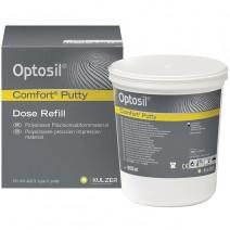 Optosil Comfort Silicona C