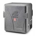 Aspiración Progresiva 1/2 Equipos Sin Separador de Amalgama Micro Smart Cube