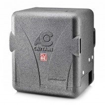 Micro Smart Cube Aspiración Progresiva 1/3 Equipos