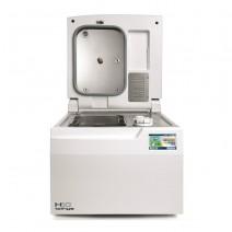 Tethys H10 Plus Termodesinfectadora Desinfección Híbrida