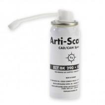 Arti-Scan CAD/CAM Spray BK290