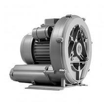 Uni Jet 75 Motor Aspiración Seca Salida 30mm. 1 Equipo