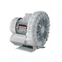 Tecno Jet Motor Aspiración Seca 3 Equipo