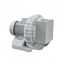 Maxi Jet 2S Motor Aspiración Seca hasta 12 Equipos