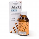 Unifast III Resina Líquido 104ml.