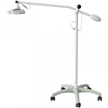 Lámpara de Pie Blanqueamiento 10 Leds - SKS Bleach LED