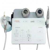 Combi Touch Standard Dispositivo de Profilaxis Multifuncional