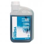 Instrunet Universal Desinfectante 1L