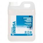 Instrunet Especial Fresas, Desinfectante 2L