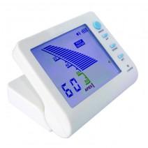 K320 KDM Localizador de Apices con Test Pulpar