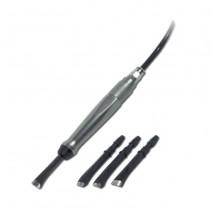 Cincel Neumático SCAL 110