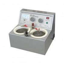 Baño Electrolítico de Doble Vaso