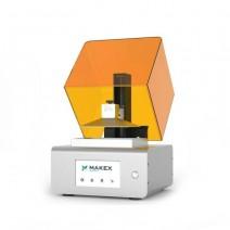 M-One Pro 70 Makex Impresora 3D DLP