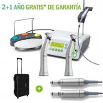 Implantmed SI-923 Kit C Sin Luz