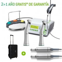 Kit Implantmed Sin Luz