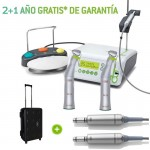 Implantmed SI-923 Kit D Con Luz