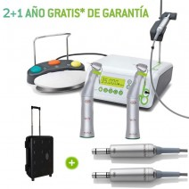 Implantmed SI-923 Kit 20 Aniversario Con Luz