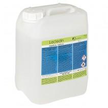 Lacledin Desinfectante de Superficies Garrafa 5 Litros