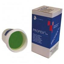 Profex Pasta Profilaxis Menta Bote 100gr.