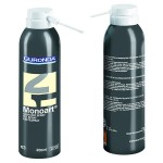 Monoart Spray Ice Refrigerante 200ml.