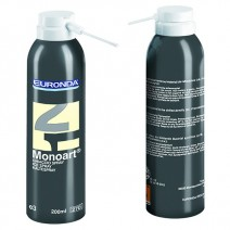 Monoart Spray Ice