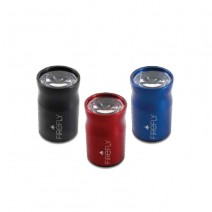 LED Firefly Kit Luz Inalámbrica para Lupa Binocular