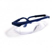 Gafas Protectoras Anti-Vaho