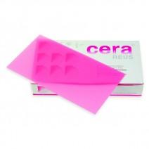 Cera Modelar Rosa Planchas Normal