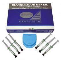 Blanden Dentatech Blanqueador