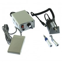 Micromotor Strong 90