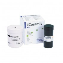 IPS Ceramic Kit Gel de Grabado 5ml. - 30gr.