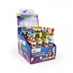 Set Colorines Junior 24 uds.
