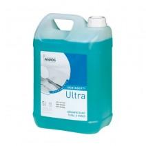 Dentasept Ultra Desinfectante de Instrumental Garrafa 5 Litros