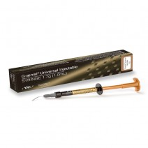 G-aenial Universal Injectable Composite Jeringa 1,7gr.