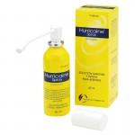 Hurricaine Spray 60ml