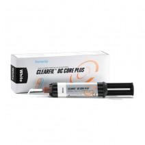 Clearfil DC Core Plus, Cemento Jeringa QM 18gr.