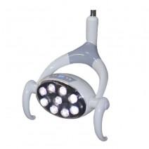Lámpara LED de Instalación a Techo