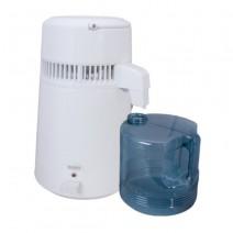 Destilador de Agua Eléctrico