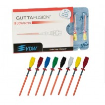 Guttafusion Obturator Blister 6 unidades