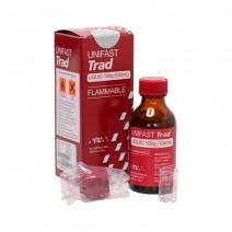 Unifast TRAD Resina Universal Líquido Bote 104ml.