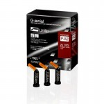 G-aenial Composite Posterior Unitip Promo Pack 4x20uds