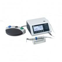 Surgic Pro Sin Luz Micromotor de Implantes