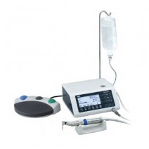 Surgic Pro+ LED Usb Motor de Cirugía Oral e Implantes
