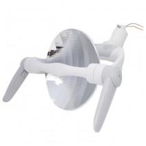 Lámpara Operatoria para Unidad Dental
