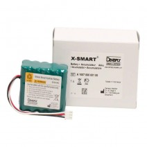 Batería X-Smart