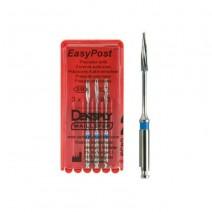 Easy Post Fresa de Precisión Caja 3 unidades